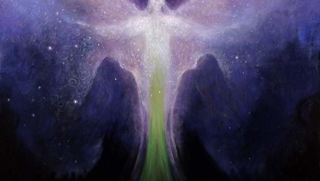 Как вызвать Духа любви — мощные советы