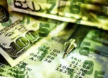 Нумерология – как привлечь деньги