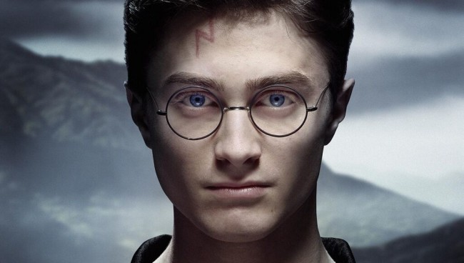 Заклинания из Гарри Поттера. Их значения