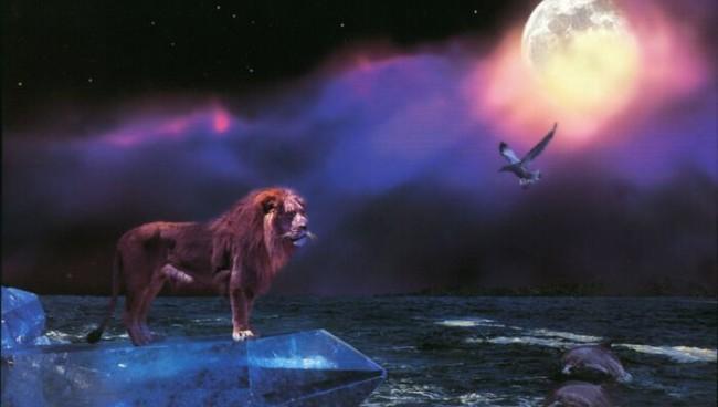 Лев и Рыбы совместимость знаков зодиака