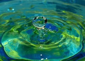 Свойства воды — магическая, живая и мертвая, утренняя