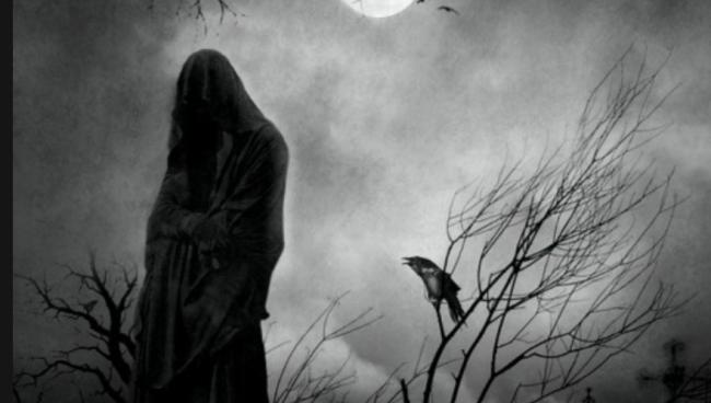 Есть ли жизнь после смерти человека