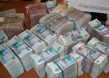 Мантра для привлечения денег