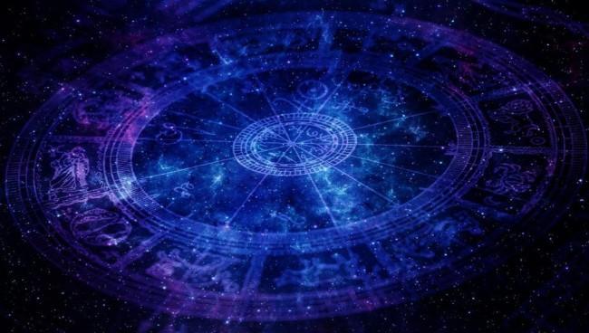 Магические способности по знаку зодиака
