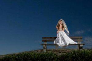 Есть ли венец безбрачия