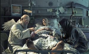 Есть ли доказательства жизни после смерти