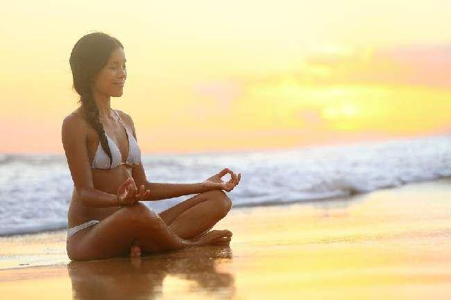 Как слушать мантру радости