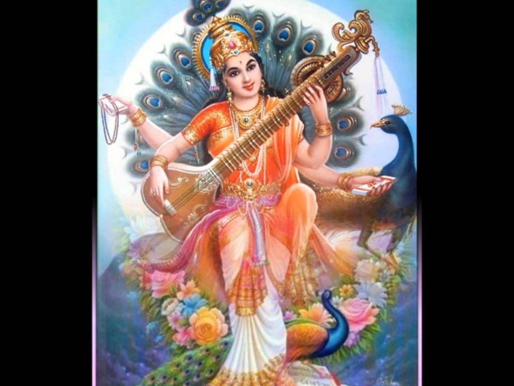 Мантры Сахаджа йоги