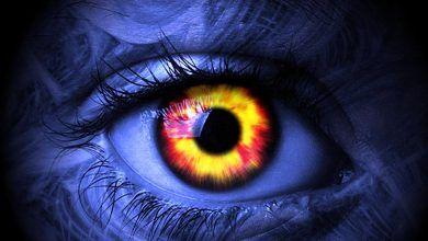 Ясновидение третий глаз обучение
