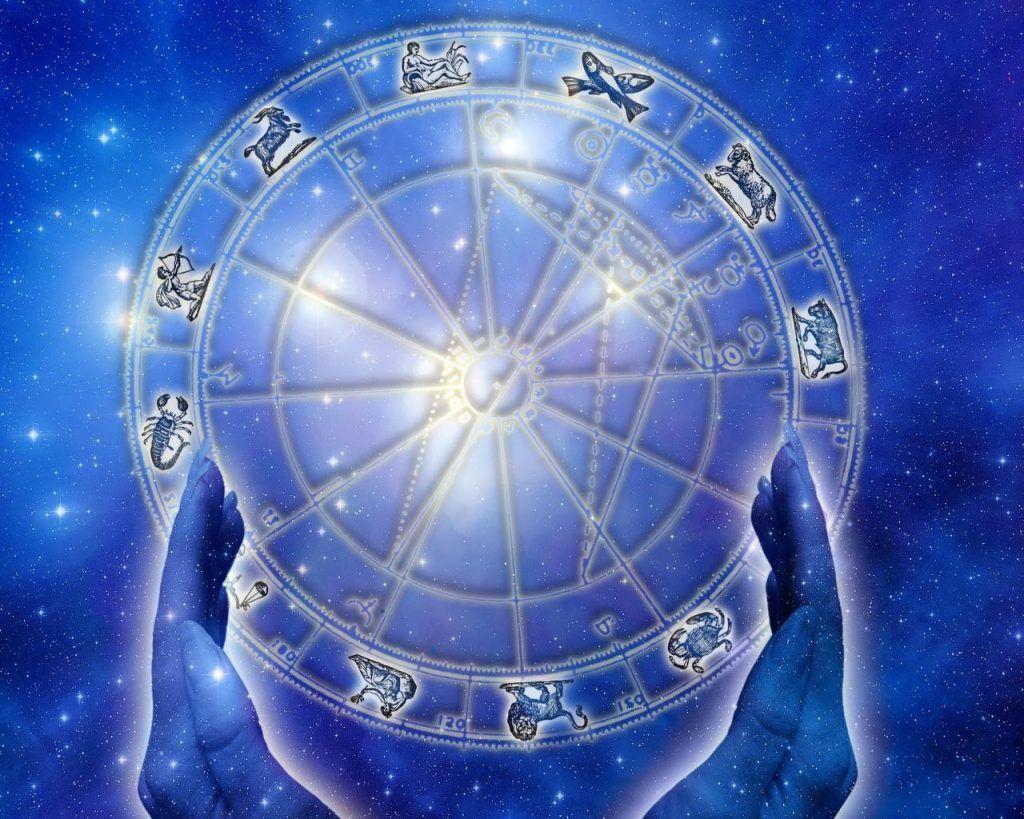 знаки в ведической астрологии