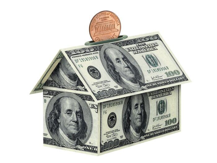 Как выгодно продать квартиру