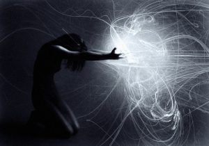 Астропсихология души