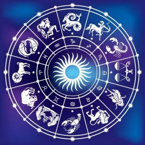 Астропсихология знаков зодиака