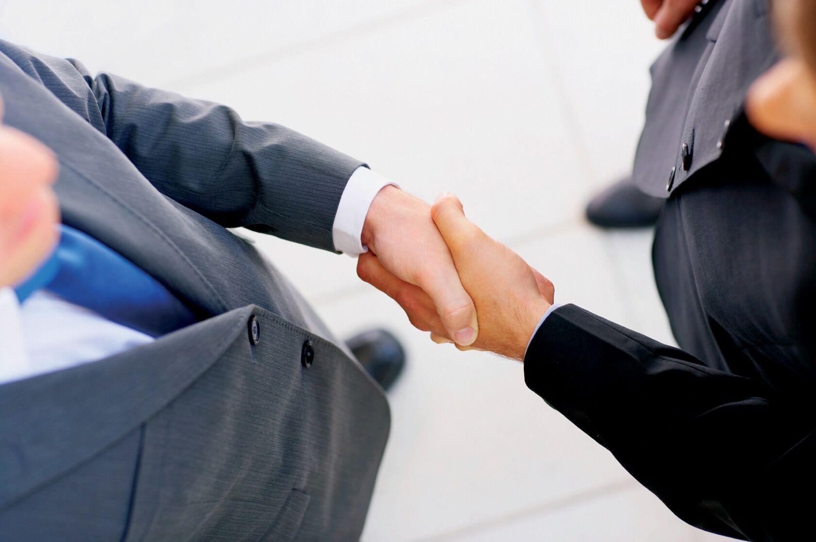 centr-partnerstva