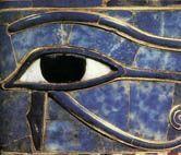 Египетский оракул онлайн