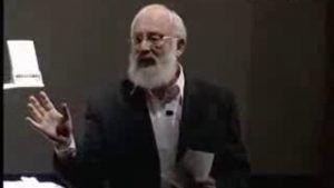 Экстрасенсорика в видео