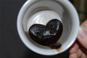 Значение гадания на кофейной гуще