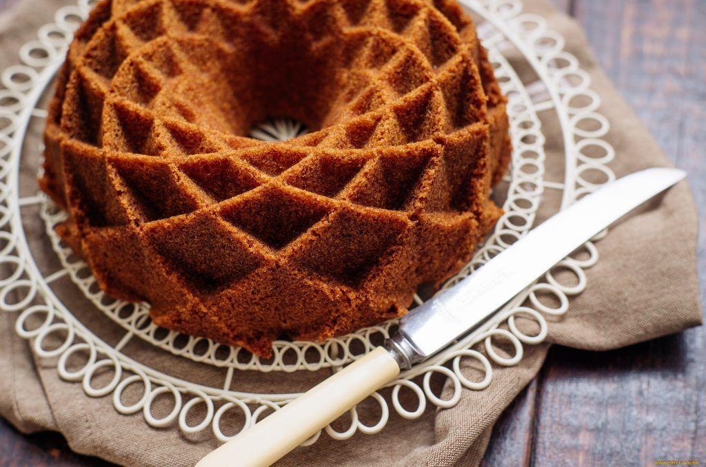 Гадание по ножу в пироге