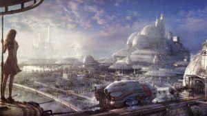Гадание Таро на будущее