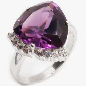Александрит камень «вдовий»