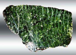 Камень змеевик свойства