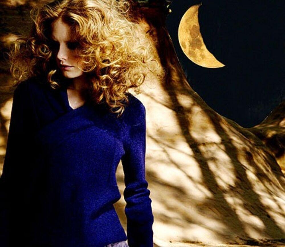Лунные фазы для стрижки