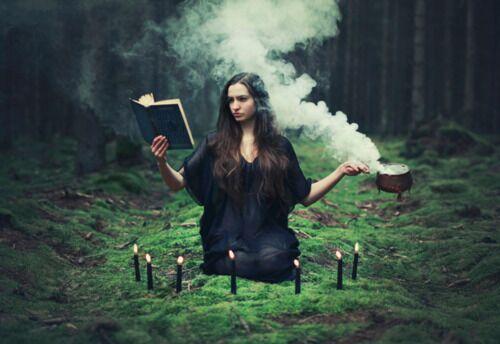 magicheskiy-ritual
