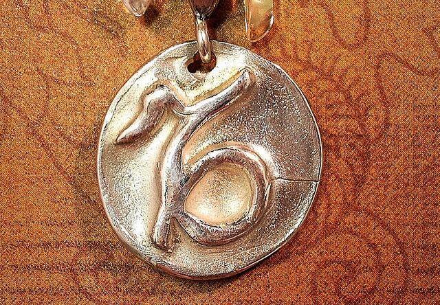 medalion-kozerog