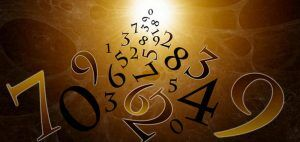 Нумерология Таро