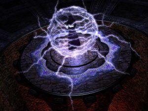 Оникс камень магические свойства