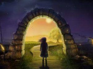 Осознанные сновидения как войти