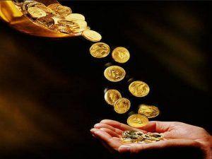 Магия денег. Приметы и ритуалы