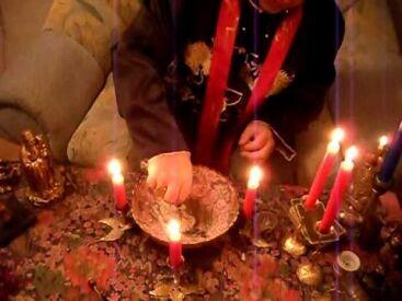 provedenie-rituala