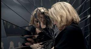 Приметы и суеверия разбить зеркало