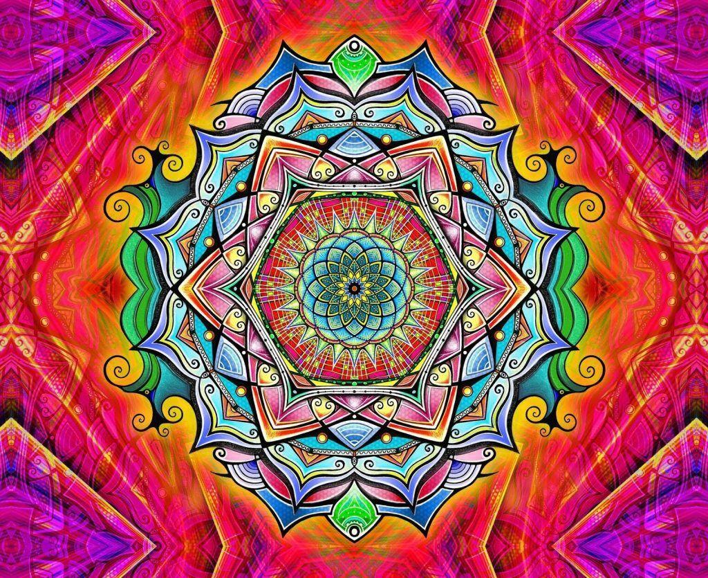 ritual-isceleniya