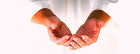 ruki-cheloveka
