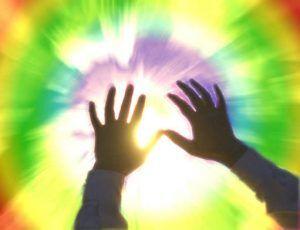 Влияние энергетики на человека