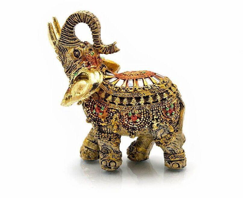 slon-v-fen-shuy