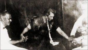 spiritizm-eto-opasno