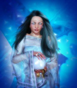 spiritizm-v-domashnih-usloviyah