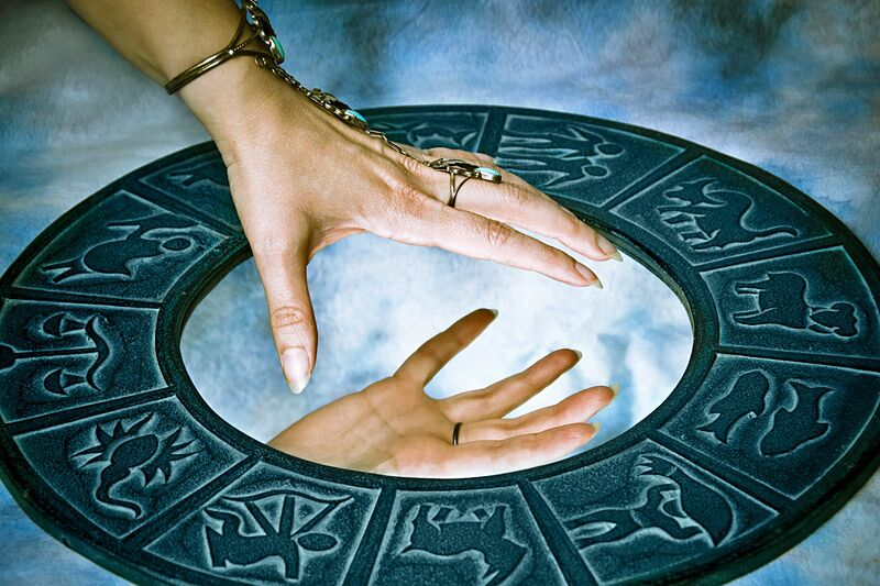 Ведическая астрология прогноз