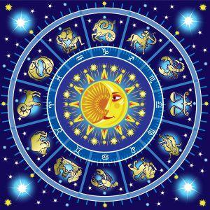 Ведическая астрология знаки зодиака
