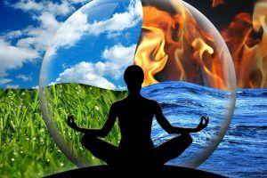 Ведическая астропсихология
