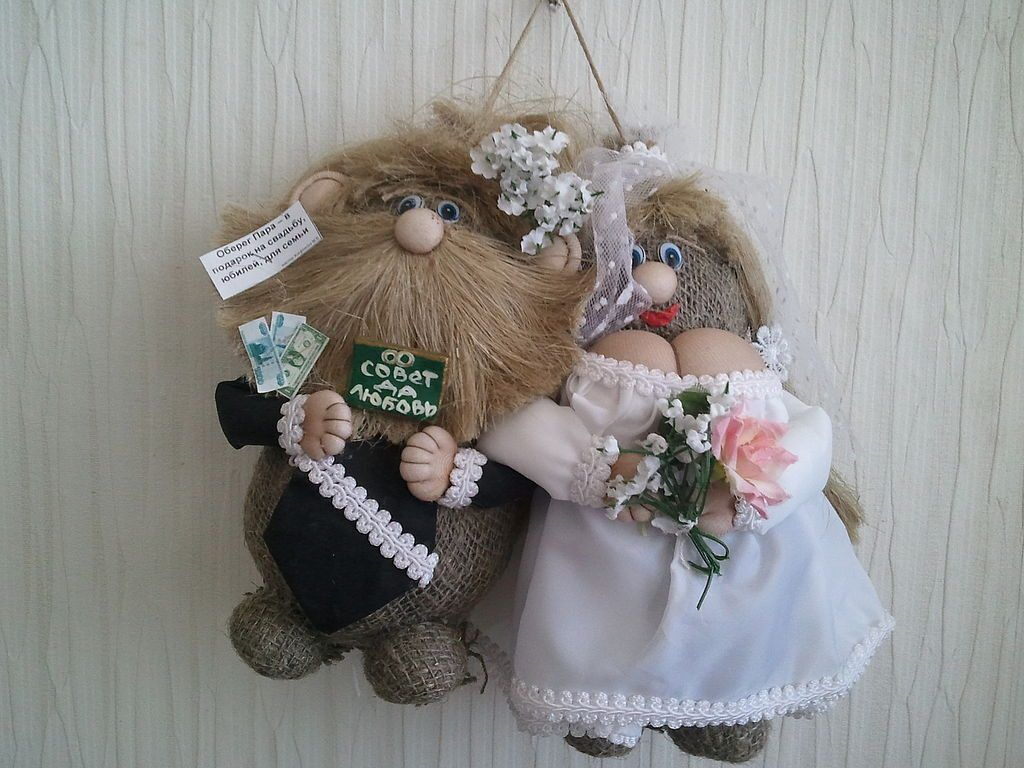 zabavniy-svadebniy-obereg