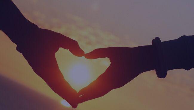 значение карт таро на отношения и любовь
