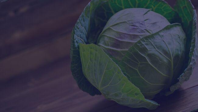 Что значит видеть во сне свежую капусту