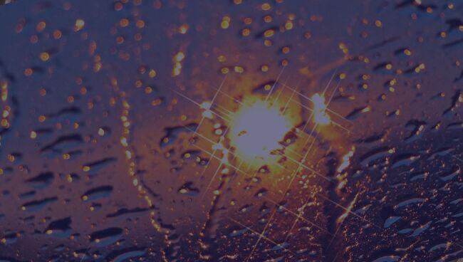 Что значит видеть во сне ливень