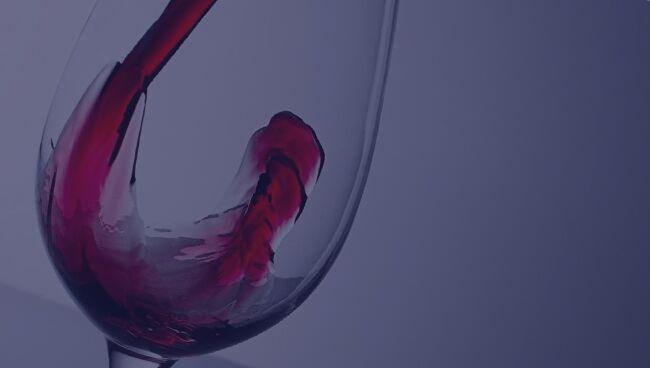 Как снять приворот на вино без магии