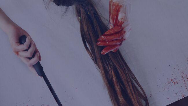 Приворот на волосы любимого