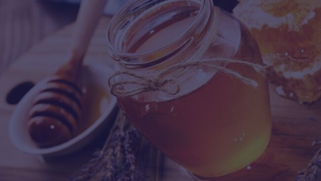 Заговор на торговлю на мед и святую воду
